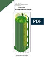 tanque-vertical-500-bbl.pdf