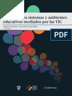 Futuro de los sistemas y ambientes educativos mediados por las TIC.pdf