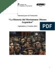CTA IEF SI.pdf