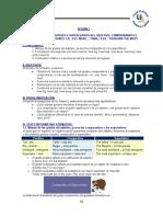 DEGREE COMPARATIVE TAN ...COMO.pdf
