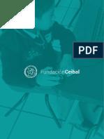 Informe Puebla.pdf