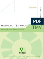 Manual TMV - 1.00-pt