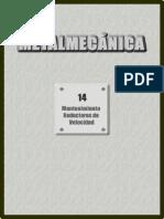 14 MANTENIMIENTO REDUCTORES DE VELOCIDAD.pdf