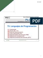infoPLC_net_lenguajes_programacion_V4.pdf