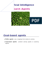 02 Search Agents
