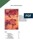 cronologia-historia-del-mundo.pdf