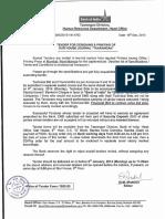 Tender_for_Printing_Taarangan_2013-14.pdf