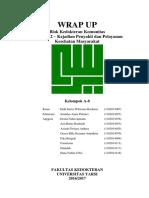 69754_Wrap Up Skenario 2 Kedokteran Komunitas - A8 (1)