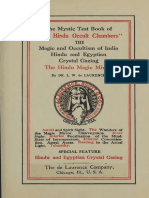 1909__de_laurence___mystic_test_book.pdf