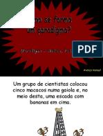 como se cria paradigma.pdf