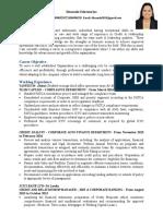 Resume - Dhanushi Edirisooriya.doc