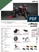 Apache-RTR-200 4V Leaflet- 2018.pdf