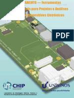 327718612-Altium-Designer.pdf