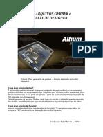 GERANDO-ARQUIVOS-GERBER-E-FURACAO-ALTIUM-DESIGNER.pdf