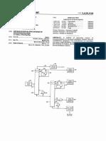 Badger patent MNT