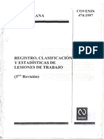 474-97.pdf