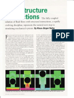 Fluid-Structure_Interactions.pdf