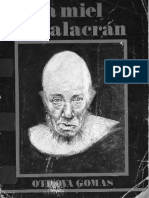 La Miel del Alacrán - Otrova Gomas.pdf
