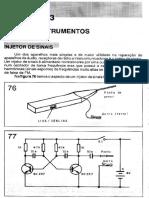 repar03.pdf