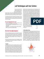 cvt_auf_4_seiten.pdf