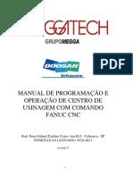 Icn Fresa Mach9