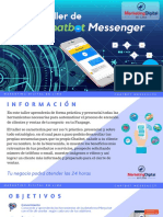 Taller Chatbot -Brochure Actual (2)