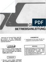 EX500D_Handbuch_DE.pdf