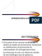 01 a Intro Bacteriologia