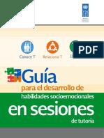 Guia_sesiones_de_tutorias.pdf