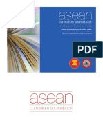 ASEAN Curriculum Sourcebook_FINAL.pdf