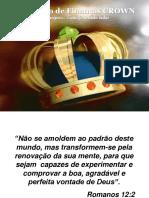 negcios__luz_da_bblia.pps.ppt
