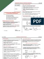 30 FG Classification