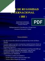 Introducción IRI 2015.pdf
