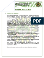 dibujo informe.pdf