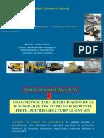 MULTAS DE IRI (2015) V2.pdf
