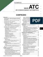 T30 ATC