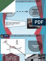 PPT Petis Monev PKM Internal 2015