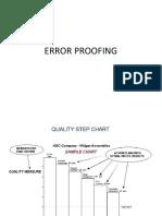 IED-Review Engineering Formula Sheet
