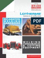LOTHERME-Handbook.pdf