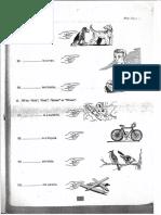 Homework.pdf