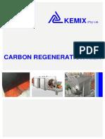Kemix Carbon Regen Kiln Brochure 2016 Rev0