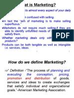 FULL Marketing Imp