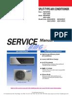 SAMSUNG Vivace-Service-Manual-AQV12VB.pdf