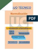 15 TDT1-1-Normaliz y DibTecnico.pdf