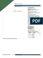 360kompany GmbH Corporate Structure Tree.pdf