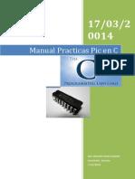 practicas de PIC en CCS.pdf