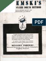32616349-Benjamin-Podemski-Standard-Snare-Drum-Method.pdf