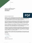 20180809 Carta MHP Delegada Govern
