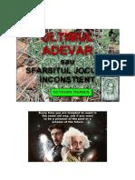 Ultimul adevar-Octavian Tiganus.pdf