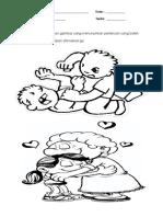 gambar cederakan ahli keluarga .pdf